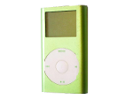 ipod mini Reparatur 150.png